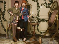 miss A Roem Fall 2013 (7)
