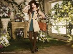 miss A Roem Fall 2013 (9)