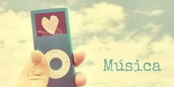 musica250x125