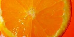 Naranja250x125