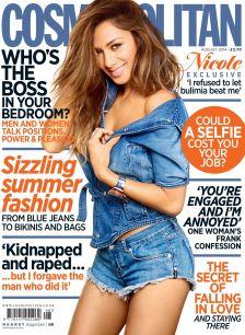nicole-scherzinger-cosmopolitan-magazine-uk-august-2014-cover_1