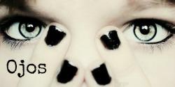 ojos250x125