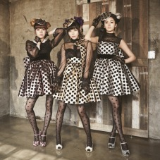 Orange Caramel - Catallena (3)