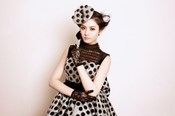 Orange Caramel - Catallena (5)