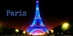 Paris250x125