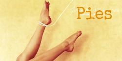 Pies250x125