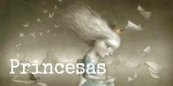 princesas250x125