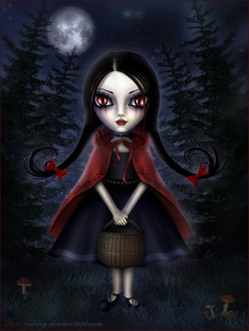 Red_Riding_Hood_by_red_riding