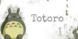 Totoro250x125