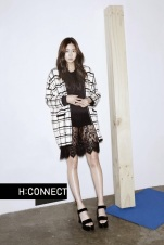 Uee After School H Connect (3)