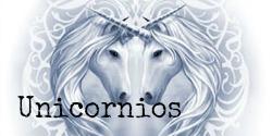 unicornios250x125