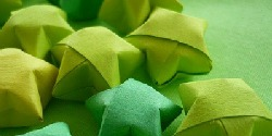 Verde250x125