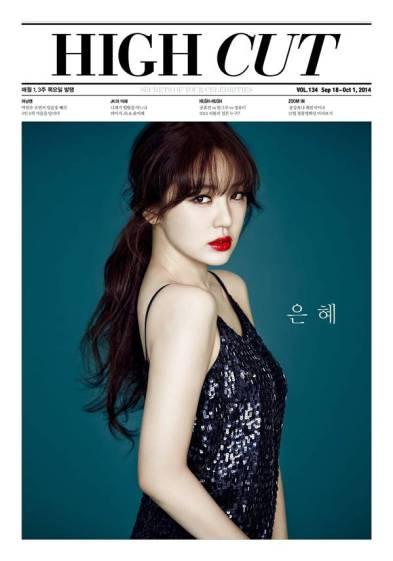 yoon-eun-hye_1410999817_af_org