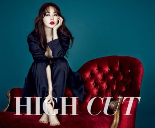 yoon-eun-hye_1410999865_YoonEunHye_2