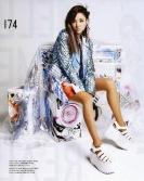 2NE1 - Nylon Magazine May Issue 2014 (5)