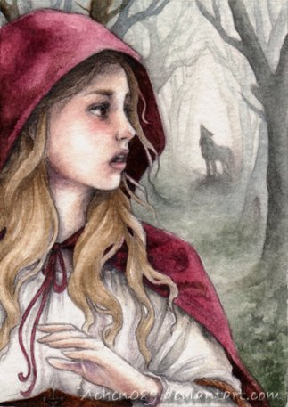 aceo_red_riding_hood_by_achen089