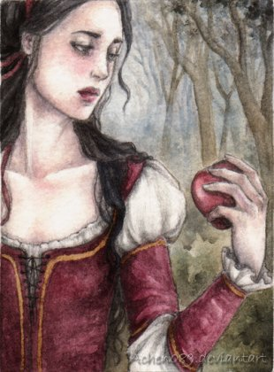 aceo_snow_white_by_achen089
