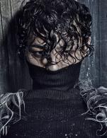 Big Bang - W Magazine Korea (noviembre 2014) (5)
