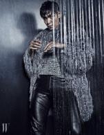 Big Bang - W Magazine Korea (noviembre 2014) (7)