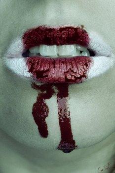 bloody_mary_by_chuchy5