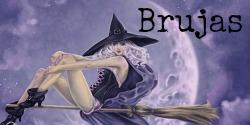 brujas250x125