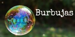 burbujas250x125