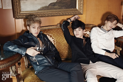 Infinite Vogue-Girl-1