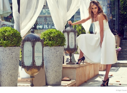 Jessica Alba - Cosmopolitan Turquia (Agosto 2014) (3)
