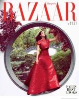 Katy Perry - Harper's Bazaar (Octubre 2014) (3)