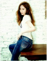 Krystal - Ceci Magazine May Issue 2014 (4)