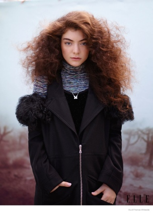 lorde-elle-2014-photoshoot04