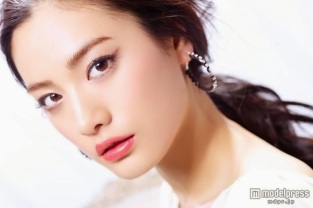 Nana After School Blenda March 2014 (2)