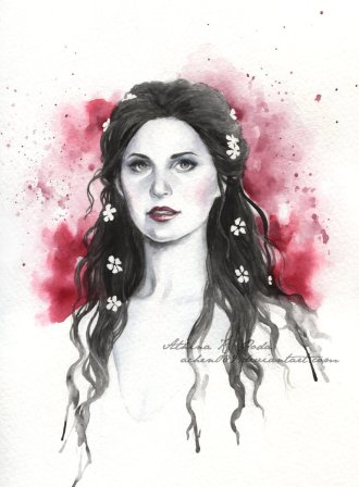 ouat___snow_white_by_achen089