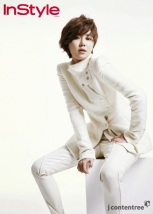 Park Han Byul - InStyle Magazine December Issue 2013 (3)