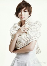 Park Han Byul - InStyle Magazine December Issue 2013 (6)