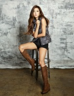 Park Han Byul - W Magazine November Issue 2013 (3)