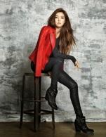 Park Han Byul - W Magazine November Issue 2013 (5)