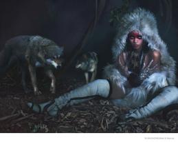 rihanna-w-magazine-shoot02