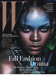 rihanna-w-magazine-shoot07