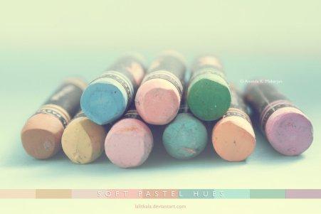 soft_pastel_hues_by_lalitkala