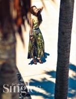 Victoria f(x) - Singles Magazine May Issue 2014 (5)