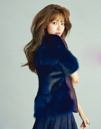 141015-snsd-sooyoung-ceci-magazine4