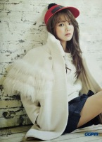 141024-snsd-sooyoung-ceci-magazine-scan3