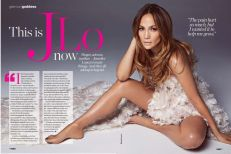 Jennifer Lopez – Glamour UK (March 2014) (6)