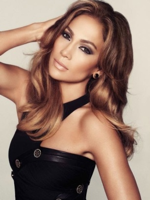Jennifer Lopez - Elle Magazine UK(Oct 2014) (7)