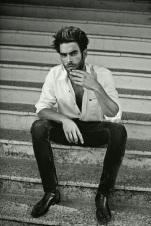Jon Kortajarena - S Moda Magazine (4)