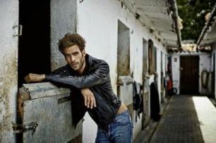 Jon Kortajarena - S Moda Magazine (6)
