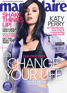 katy-marie-claire1