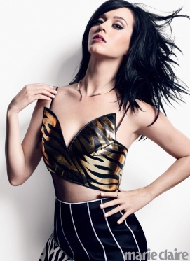 katy-marie-claire2