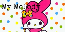 My-Melody250x125